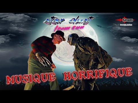 best-of-musique-de-films-d'horreur---musique-libre-de-droits