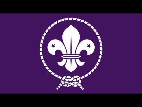 Plaine, ma plaine • Chants scouts