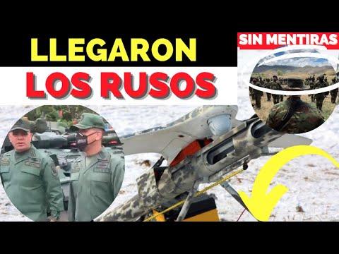 ✅✅URGENTE!!!… A com--bate los D*R—ON!!! (Sin Mentiras Ultimas Noticias de Venezuela hoy )