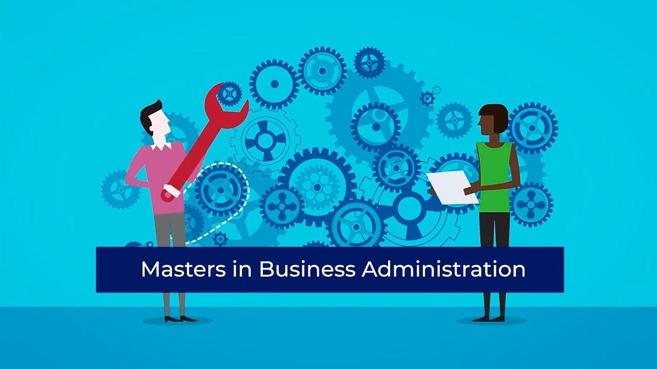 MBA | London Business School