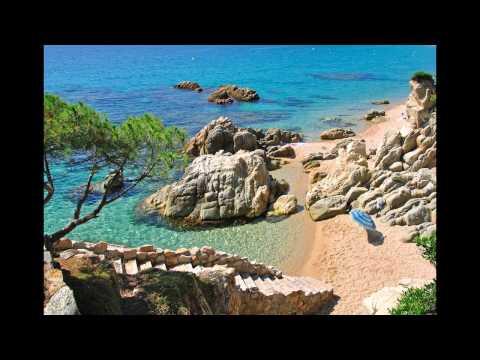 Hotel Guadalmina Spa & Golf Resort In San Pedro De Alcantara (Costa Del Sol - Spanien) Bewertung