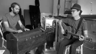 Ian Carr Guitarist