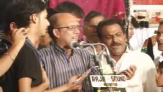 NOHA, Islahi Majalis, Baghra, Muzaffar Nagar- INDIA 2013 PART-…