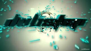 Best Dubstep Songs June 2012 1080p (1 Hour Dubstep Mix)