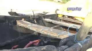видео Чему можно научиться у рыбака, который умеет ловить рыбу