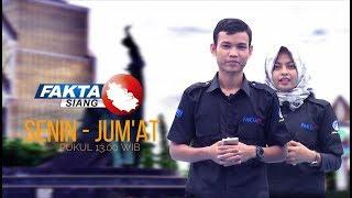 Download Video FAKTA SIANG - PASANGAN MESUM DIBAWAH UMUR MP3 3GP MP4