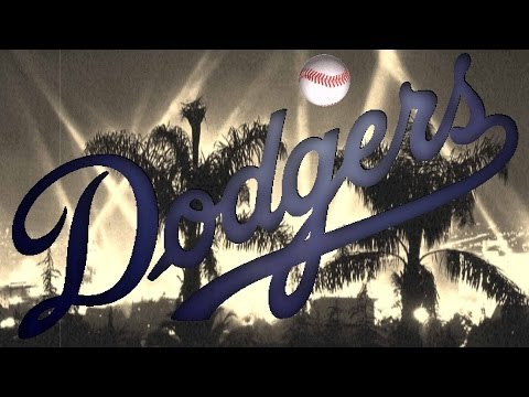 Coast to Coast: The Dodgers of Brooklyn and Los Angeles - Music by Randy Newman