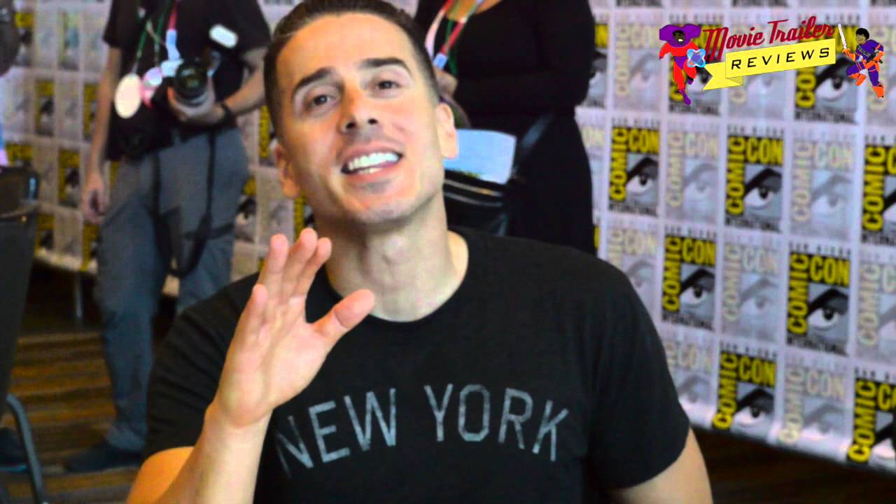 kirk acevedo person of interest