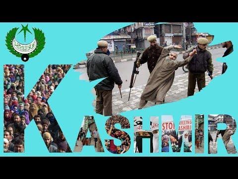 kashmir-tu-hai-qaid-main-|-kashmir-bany-ga-pakistan|-radio-pakistan-official-awaz-khazana