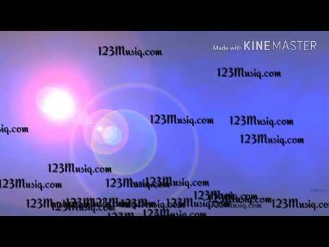 123Musiq.com(1)