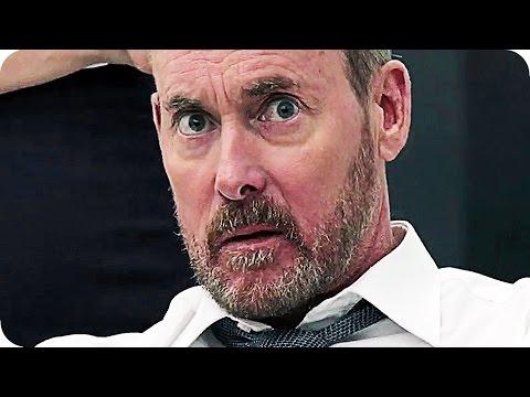 THE BELKO EXPERIMENT Trailer 2 (2017) Horror Movie