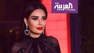 صباح العربية | منصة شاهد تطلق (الديفا) مع سرين عبد النور ويعقوب الفرحان