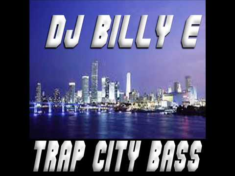 DJ Billy E - Make it Trap