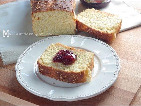 recette-de-brioche-facile-et-rapide-!-/-quick-and-easy-brioche-recipe