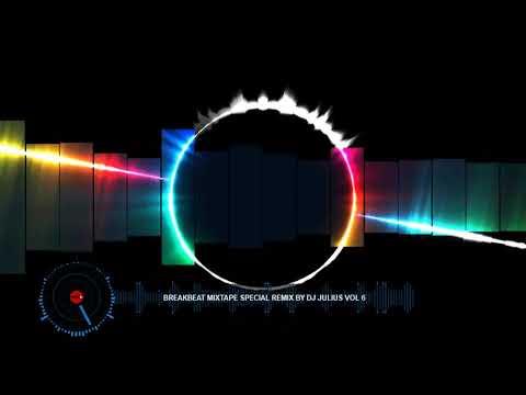 exclusive-dj-breakbeat-2020|dijamin-kenceng-|play-for-me-remix-by-dj-julius