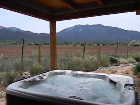 Alto Vallecito - Premiere Properties Vacation Rentals, LLC