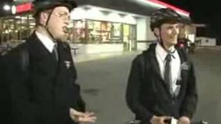 Mormons vs Epic Black Guy.avi