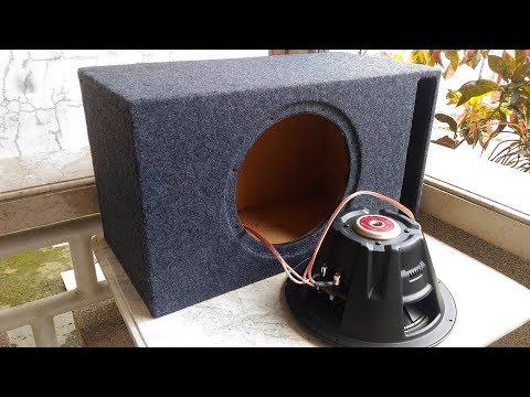 how-to-make-l-ported-subwoofer-box---diy
