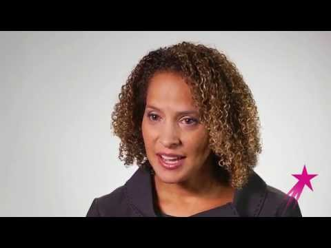 Pediatrician: What I Do - Dawn Thompson Career Girls Role Model