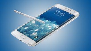 Spesifikasi Samsung Galaxy Note Edge Sm N915 Harga 2015