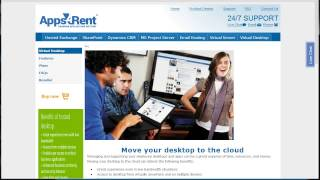 Sharepoint 2010 Multi Tenant Hosting | See How it Works