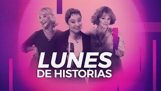La Noche es Nuestra - Gloria Benavides, Gloria Münchmeyer y Gaby Hernández | Capítulo 4 de marzo