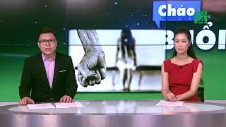 Thái Lan: bắt giữ nhà sư quan hệ với C| VTC14