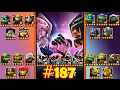 Teenage Mutant Ninja Turtles Legends - Part 187 video