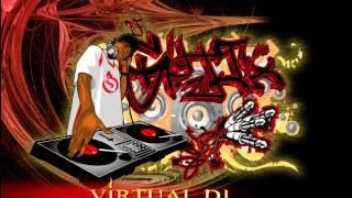 Enganchado de Cumbia Villera Remix Vol2 Octubre 2014