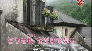 東京ブル─ス (カラオケ)KTV
