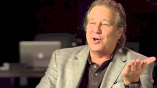 The ASCAP Foundation Living Video Archive Interviews Greg Kihn