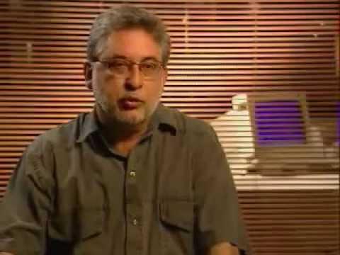 Graciliano Ramos - Literatura sem bijuterias (Mestres da Literatura).