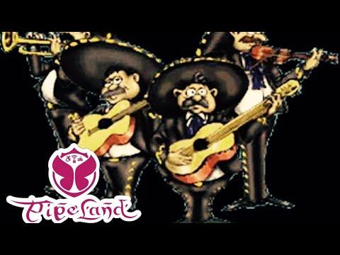 Mariachi Loco - Mariachi Mexicano