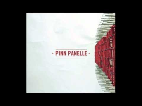 Pinn Panelle - Oh, The Myriad