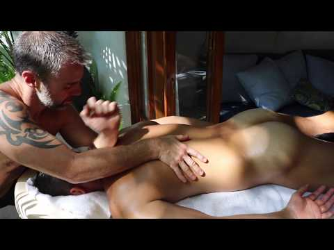 Kahunaman Gay Massage in Puerto Vallarta from YouTube · Duration:  10 minutes 15 seconds