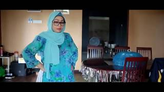 Download Video IBU MERTUAKU MP3 3GP MP4