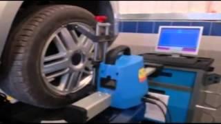 Auto Car Repair Shop Miami South Beach by Larry