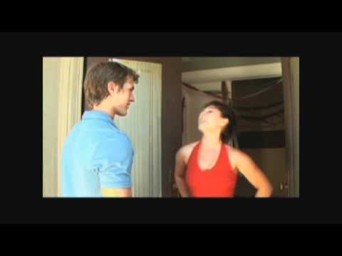 Maddalena Ischiale comedy demo reel