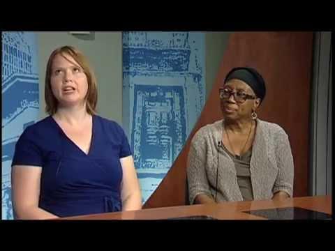 BNN News Interviews Boston Busing Desegregation Project