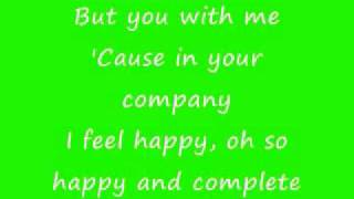 Valentine Kina Grannis Lyrics