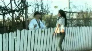 Narcisa si  Ionut - toata noaptea scarta scarta - etno romanian music 2013