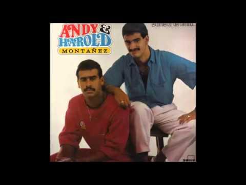 Con el Permiso de Mis Sentimiento - Andy & Harold Montañez