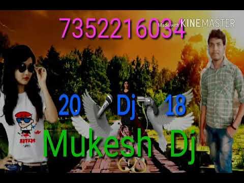 Mukesh Dj Mukesh