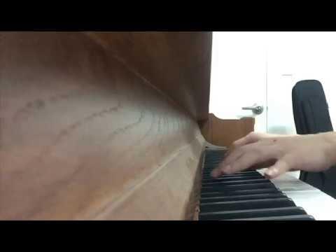 치아문단순적소미호 OST 피아노 [악보 링크] 아름다웠던 우리에게 ost 피아노/我多喜歡你, 你會知道/Piano [sheet ...