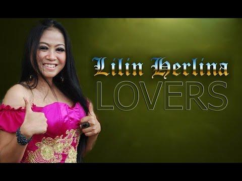 Lilin Herlina - Ibadah