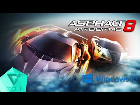 How To Hack Asphalt 8 On Pc from YouTube · High Definition · Duration:  6 minutes 18 seconds  · 250 views · uploaded on 5/3/2017 · uploaded by Myamsar Jitsu