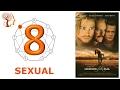 Eneatipo 8 SEXUAL subtipo - EJEMPLO - Por Jordi Pons