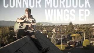 Connor Murdock - 55 Wings