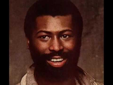 Teddy Pendergrass - Don't keep wasting my time