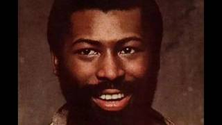 Teddy Pendergrass - Don
